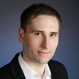 adrian_kostepski