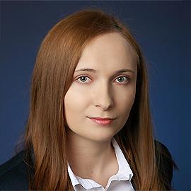 anna_syska_prusak