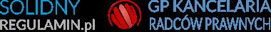 gp_sr_logo