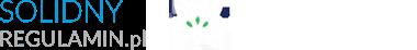 apm_sr_logo